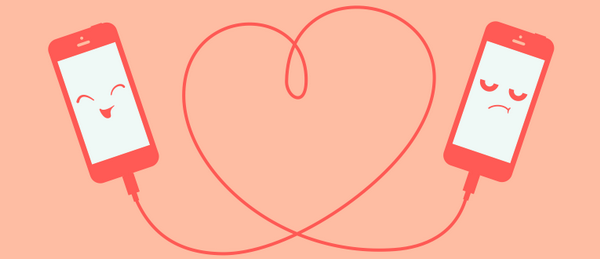 Iubeşti sau eşti ataşată? Uite 5 diferenţe între ele - Videochat București - Videochat Galați - Videochat Ploiești