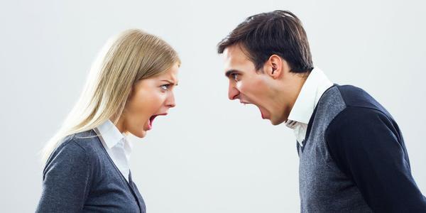 Cum să aplanezi un conflict în relația ta de cuplu - Videochat București - Videochat Galați - Videochat Ploiești