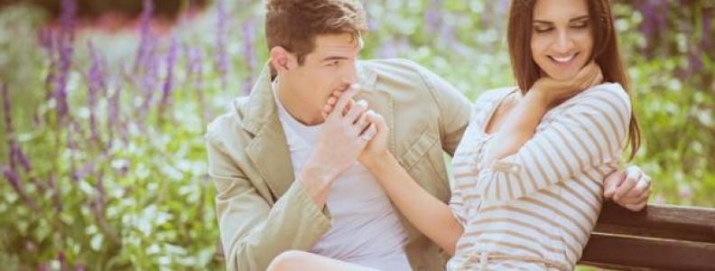 De ce primele 3 luni din relație sunt cruciale - Videochat București - Videochat Galați - Videochat Ploiești