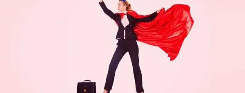 Reconectează-te cu puterea ta feminină! - Videochat București - Videochat Galați - Videochat Ploiești